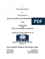 58784624 Project Report