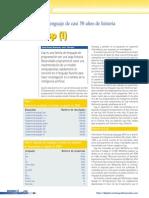 lisp1.pdf