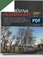 visao_obras_alemanha