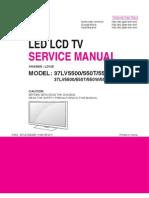 37LV55_MFL67002320_rev1