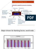 Lecture 09 - Banking Technology