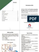 Manual PropietarioPromotora de Hogares SM