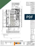 ACICO Light Weight Building Blocks | Masonry | Building Materials