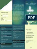 Simpósio teológico-pastoral de 2014
