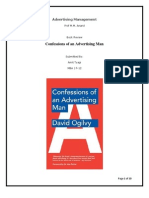 Confessions of an Advertising Man_Book Review