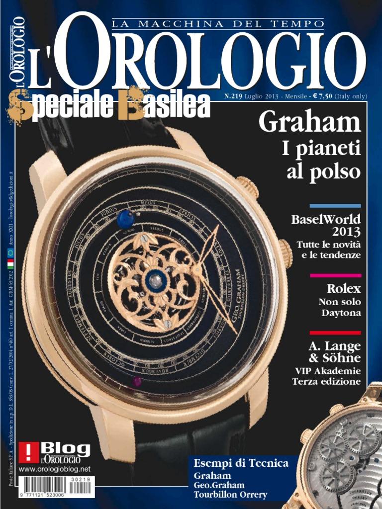 LorologioNo219 81670f064b1
