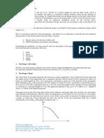 Catalog Pentax