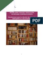 Citacion Documentos (1)