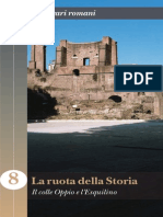 08 La Ruota Della Storia