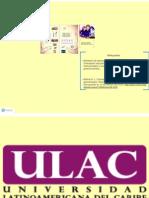 Orientación educativa.pdf