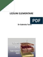 1.2. Lez Elementare 2014