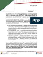 Carta a Gruviso (1)