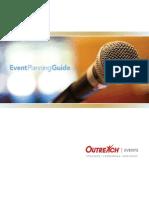 OE EventPlanningGuide