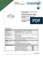 PD-DM-7392-D-e-08-1