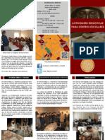 Tríptico de actividades didácticas.pdf