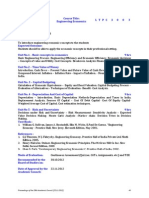 FALLSEM2013-14_CP1881_SYB_HUM-123