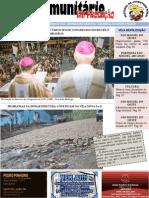 Jornal Pjmp Pjr Sc Ed01 2014