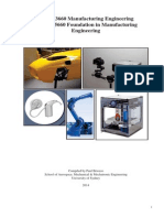 541052 4 CNC Machining Manual Only 2014