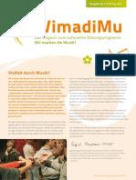 WimadiMu_Ausgabe_02-Frühling-2014