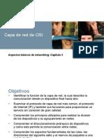 IP Cap5