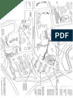Sidewalk Map 2