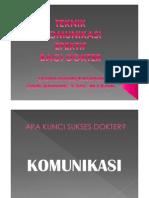 2._KOMUNIKASI_EFEKTIF-1-