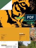 trashing tigerland