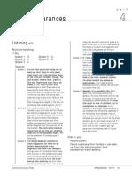 Exams Materials Fcemstr Tb04
