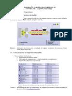 Programacao e Ajustes Das Variaveis de[1]