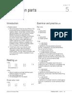 Exams Materials Fcemstr Tb05