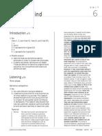 Exams Materials Fcemstr Tb06