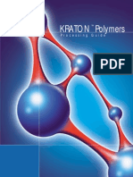 Kraton Polymer