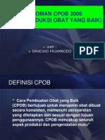 Modul 1 - Cpob