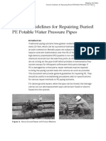 IPP Handbook Chapter 15