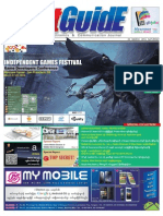 Netguide ( Vol-3, Issue-28 )