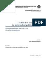 FDMathe3 LN LernumgebungStatistik GemperleJulia