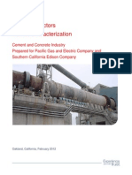 Final_Cement_Industrial_Market_Characterization_Report.pdf