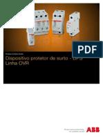 catalogo dps.pdf