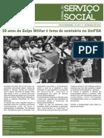 SERVIÇO SOCIAL 2