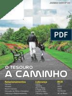 O Tesouro - final.pdf