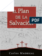 El Plan de La Salvacion LIBRO