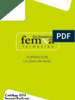 Catálogo_Pack_Profesional_FfB_2013