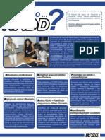 Jornal Informativo Nadd(1)