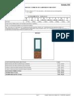 serramenti.pdf