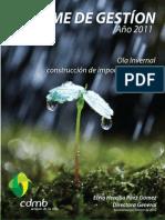 INFORME_DE_GESTION_AÑO_2011_SMALL