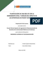 PFC Cristina Guinand Salas
