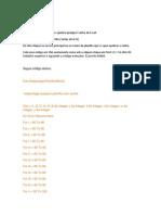Desproteger Planilhas Excel