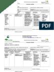 FPSD-01-FT PLAN SESIÓN  OPERACION DE MICROS E INTERFASES