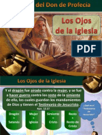 Presentation1-Los Ojos de La Iglesia