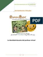 Antoni Badia_Seminarios Virtuales Ibertic